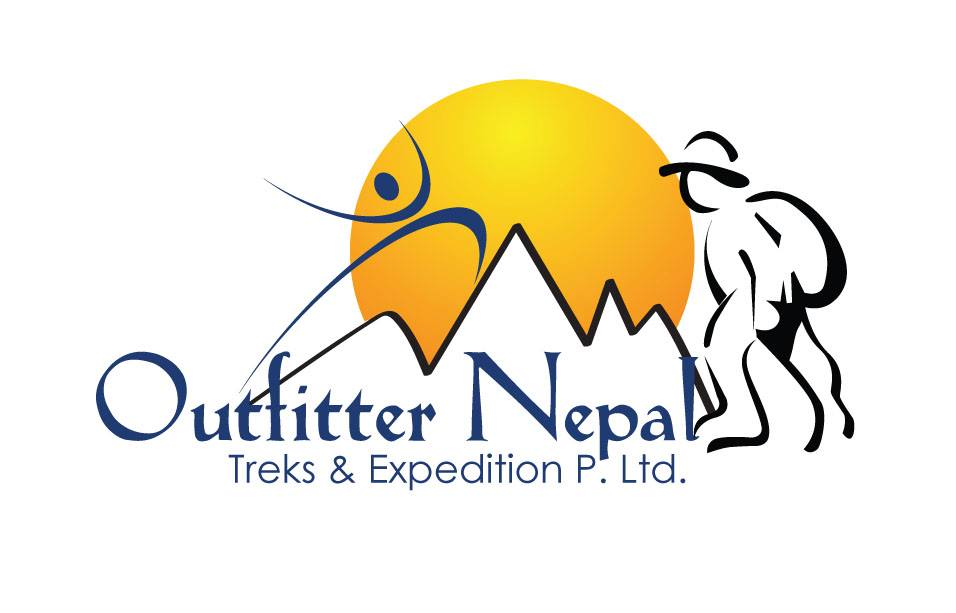 Outfitter Nepal Treks and Expedition P. Ltd